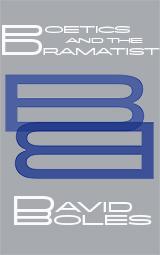 Poetics and the Dramatist