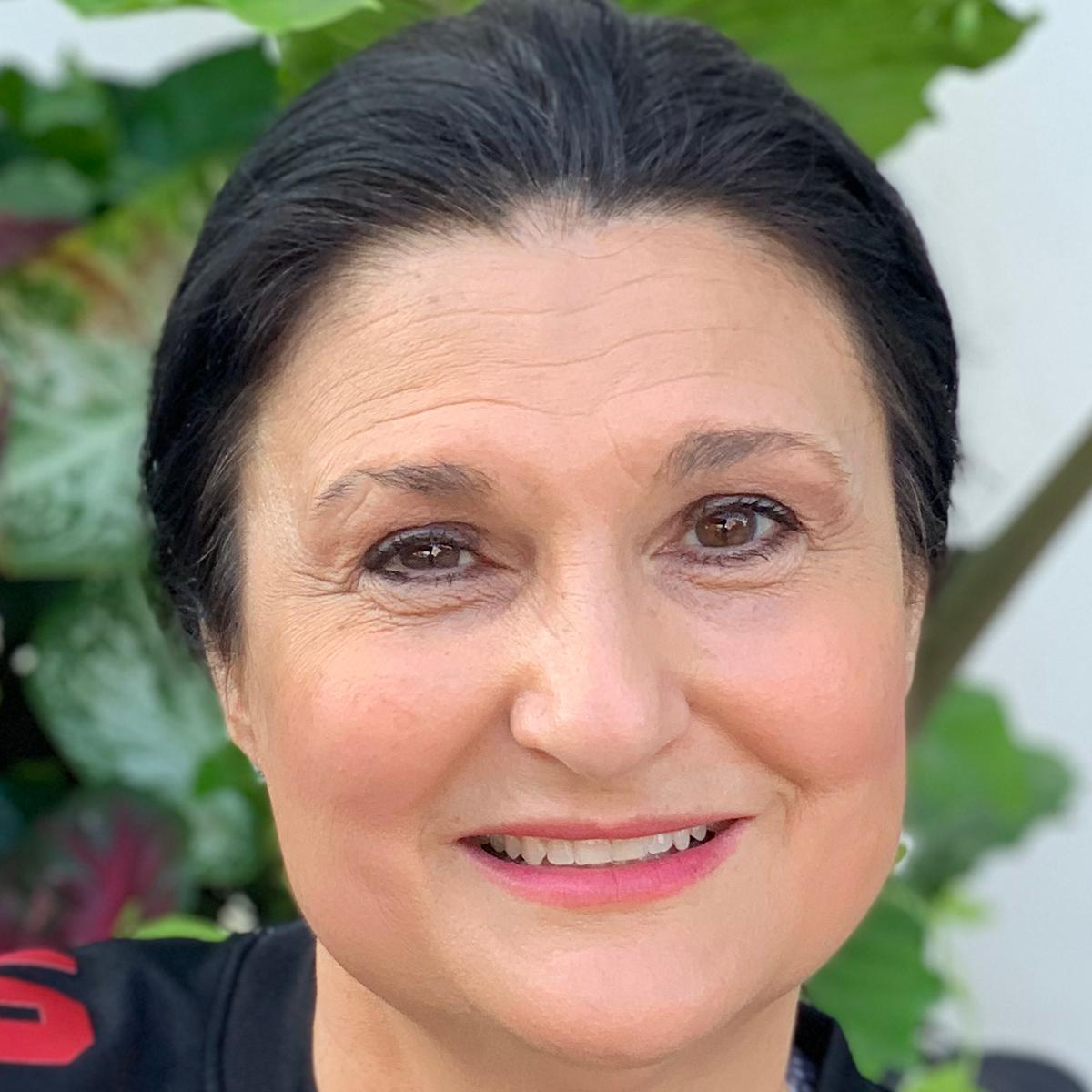 Janna Sweenie
