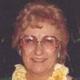 Joyce Kohl