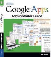 Google Apps Adminitrator Guide