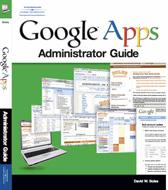 Google Apps Adminitrator Guide